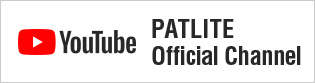 PATLITE_Official_Channel